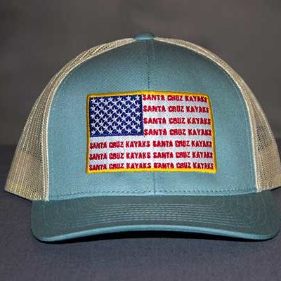 sc-blue-white-trucker
