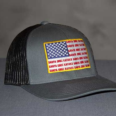 sc-gray-black-trucker