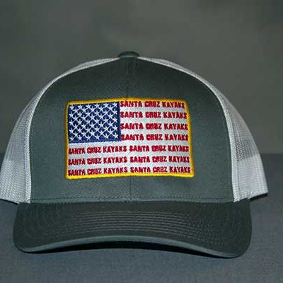 sc-gray-white-trucker