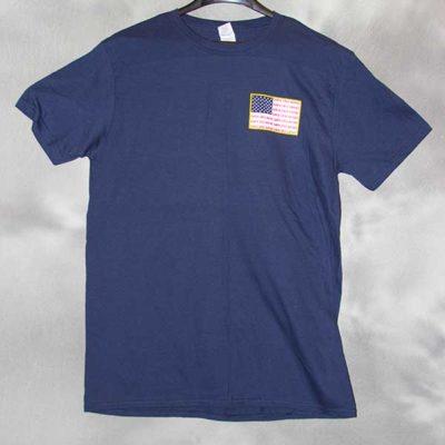 sc-navy-tshirt-2
