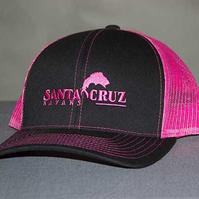 sc-pink-trucker
