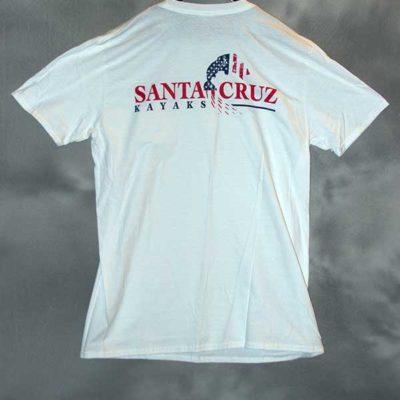 sc-white-tshirt-2