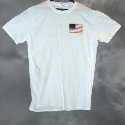 sc-white-tshirt